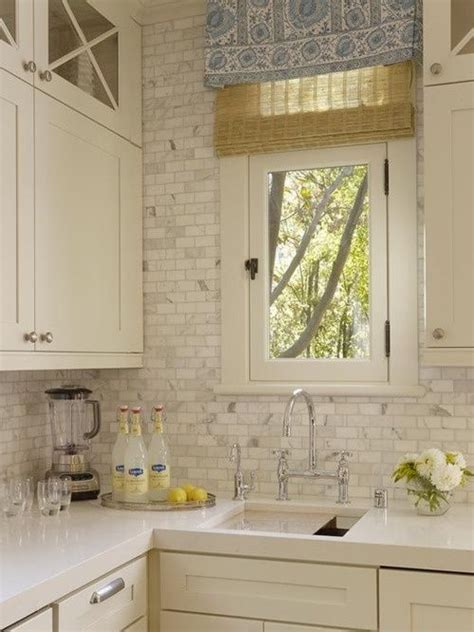 tile around kitchen window simple subway backsplash standard 3x6 white subway tile
