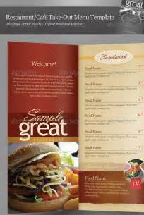 free menu design template 25 high quality restaurant menu design templates web