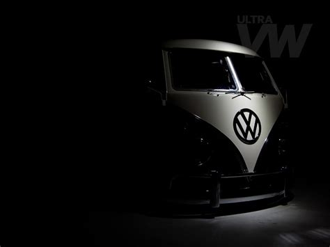 black and white vw wallpaper volkswagen wallpaper photo axc cars pinterest