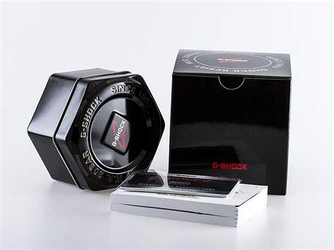 Casio G Shock Ga400 4 5cm casio herrenuhr g shock ga 400 1ber ebay