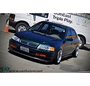 Acura El Amazing Pictures &amp Video To  Cars In