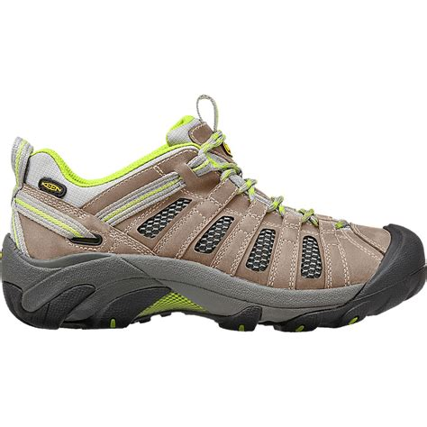 womens biking shoes keen voyageur hiking shoe s
