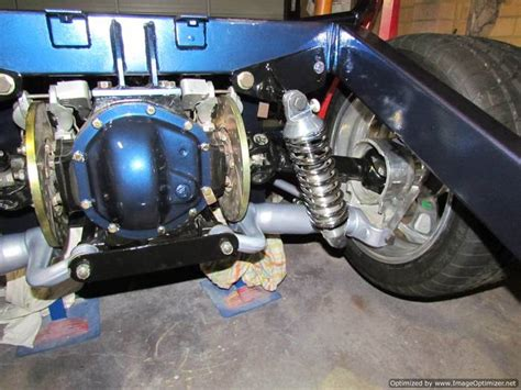 jaguar independent rear suspension wikipedia independent rear suspension forum 187 the jaguar irs picture