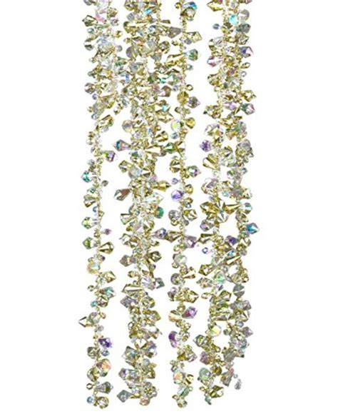 bead garland tree bead garland a listly list