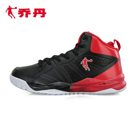 Cheap Shoes by Cheap Jordans From China Heavenly Nightlife