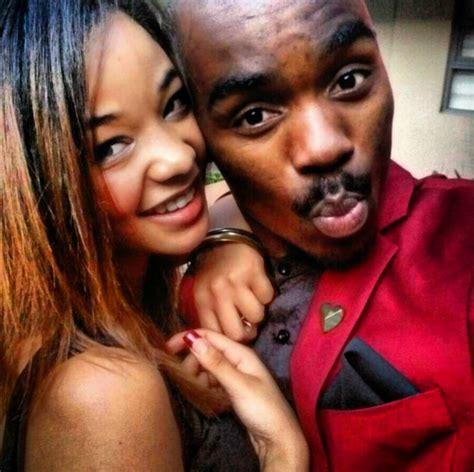 2015 Mzantsi Couples | sa s top 10 young celebrity couples kandoli