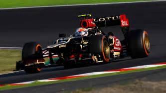 Lotus Formula 1 Bull Formula 1 Wallpaper Image 103