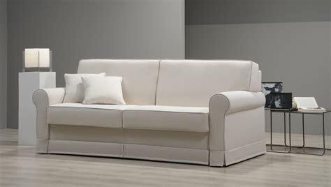 poltrone occasioni divani e poltrone occasioni offerte
