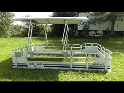 pontoon boats hard tops boat hard top and rails for sale new tazewell tn