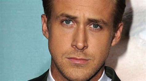 actor turned down fifty shades of grey ryan gosling turned down fifty shades role mtv uk
