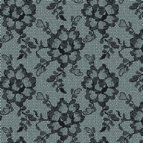 black removable wallpaper lace textured smokey black removable wallpaper by tempaper