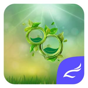themes nature apk download nature theme for pc