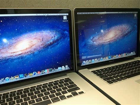 Macbook Retina Display review macbook pro with retina display redefines the