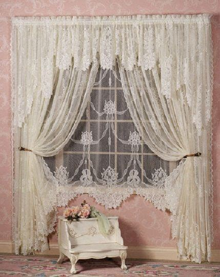 victorian bedroom curtains best 25 victorian curtains ideas on pinterest doorway