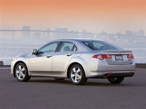 acura tsx 2010 acura tsx price photos reviews features