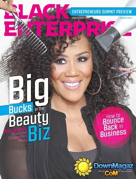 download black dolls vol 3 2016 pdf magazine black enterprise march 2016 187 download pdf magazines