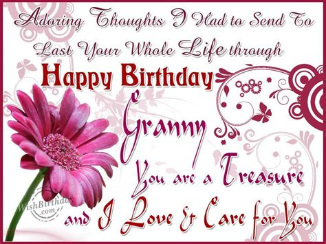 Birthday Quotes For Grandparents 80th Birthday Quotes For Grandma Quotesgram