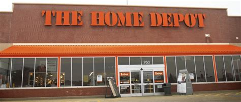 awesome photos of home depot 28 images awesome home