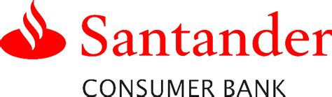 santander consumer bank hagen system ratalny nurkowanie na raty gdynia dive