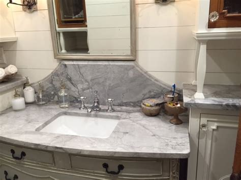 Granite Countertops Ga by Mc Granite Countertops Warehouse Contractors Kennesaw
