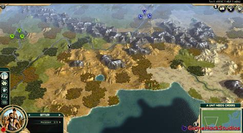free software download full version pc crack civilization 5 free download full version pc game crack