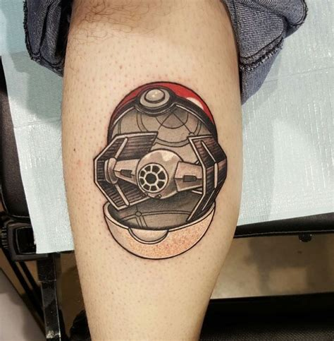 pokeball tattoo 194 best images about tattoos on disney