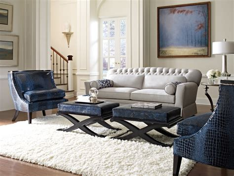 taylor king upholstery taylor king furniture living room houston by castle