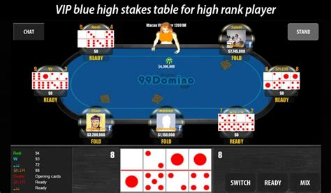 download game mod domino qiu qiu 99 domino poker download apk for android aptoide