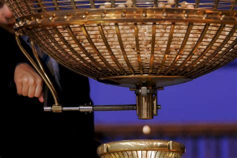 imagenes graciosas loteria navidad loter 237 a de navidad sorteo de la loter 237 a nacional tulotero