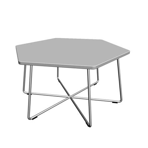 Tables With Pollen Table With Wire Frame Base Design And Decorate