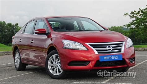 nissan sylphy price nissan sylphy b17 2014 exterior image 2708 in malaysia