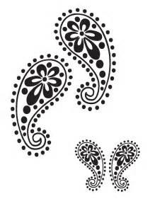 Stencils designs free printable downloads stencil 012