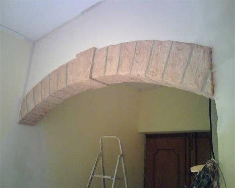 Archi Decorativi In Casa by Archi In Pietra Per Interni Kp43 187 Regardsdefemmes