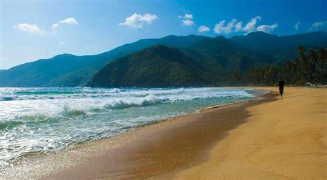 cheap boats for sale in venezuela 42 best images about las playas de venezuela on pinterest