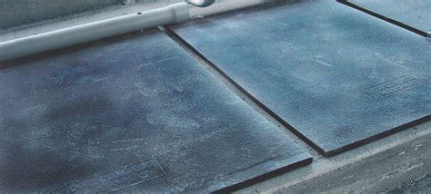 ireland rubber cow matting mayo mats dairy chh