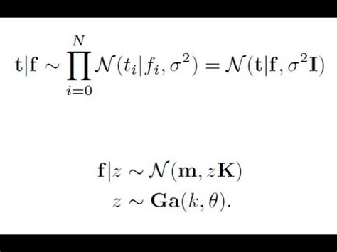 latex tutorial equations latex tutorial 10 inserting images into your document