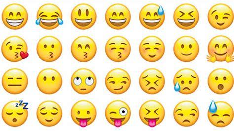 crear imagenes con emoji el largo camino de los emojis diario de cultura