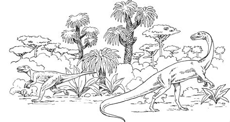 minecraft dinosaurs coloring pages free coloring pages of minecraft dinosaurs