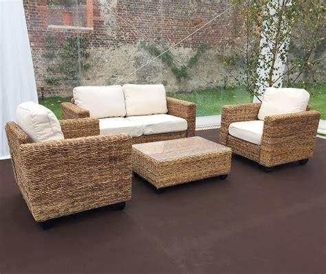 indoor rattan sofa indoor natural rattan sofa set furniture4events
