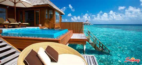 best of maldives luxury resorts baros maldives maldives maldives hotels 5 2018 world s best hotels