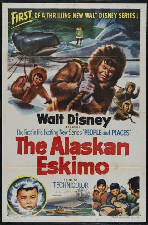 Eskimo Mickey Mouse the alaskan eskimo disney wiki fandom powered by wikia
