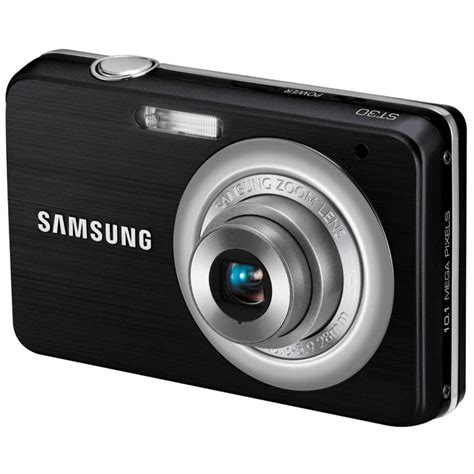 digital prices samsung st30 digital price and overview