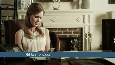eharmony commercial actresses eharmony tv spot beth ispot tv