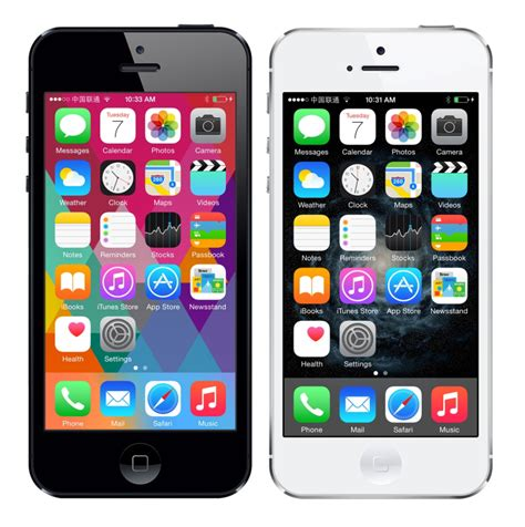 iphone 5 4g unlocked coolsoftsoftoz