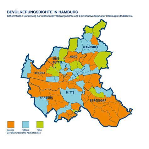 immobilienscout 24 wohnungen immobilien wohnungen und h 228 user auf immobilienscout24