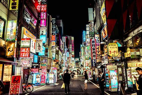 city guide 48 hours in tokyo man of many tokyo travel guide kuuki yomenai
