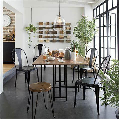 mesas plegables comedor mesa plegable para comedores polivalentes
