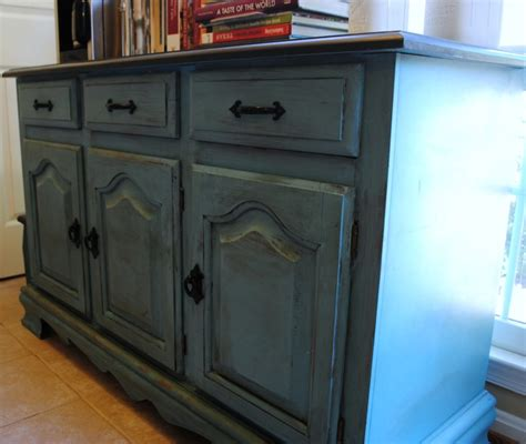 is diy chalk paint as as sloan kitchen hutch makeover using sloan chalk paint