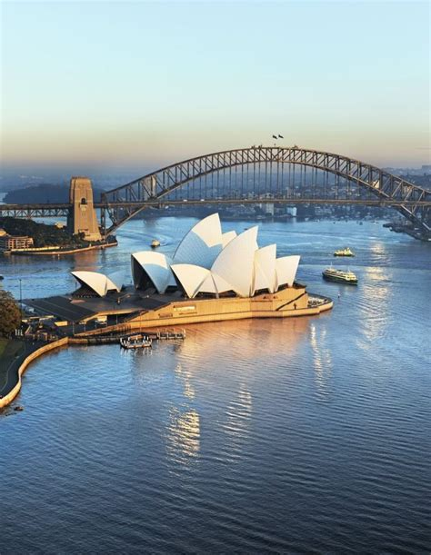 who designed the opera house in sydney australia 1000 ideas about opera house architecture on pinterest
