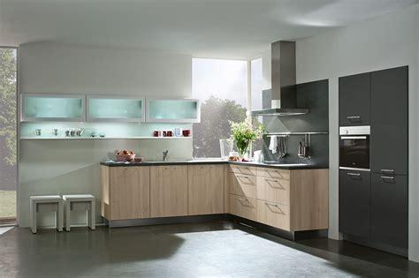 Innen Küchenschränke by Dachgeschoss Chesterfield